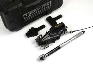 Equalizer SWi12-14TM