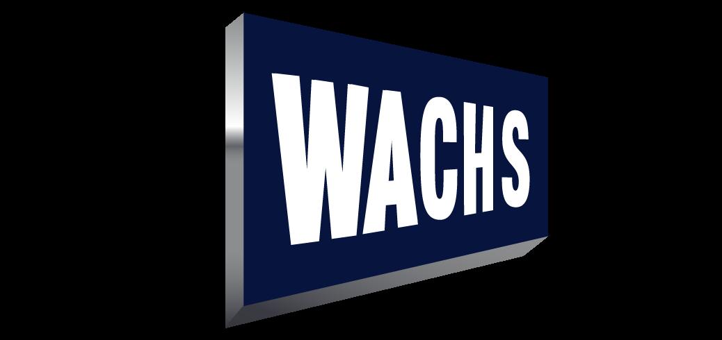 WACHS